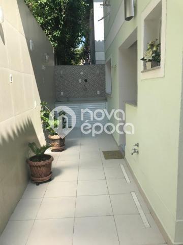 Casa de condomínio à venda com 4 dormitórios cod:SP4CS39088 - Foto 10