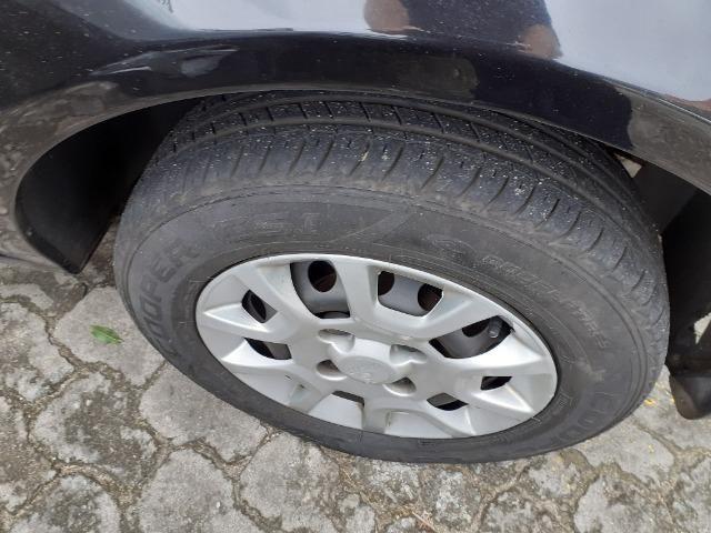 Ford Ka basico. 48 x R$489,00 Sem entrada!!! - Foto 2