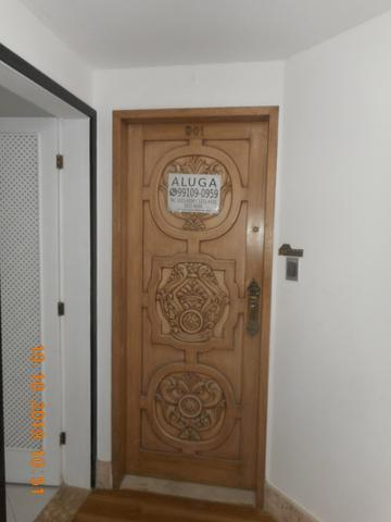 Apartamento no mansao doutor augusto leite bairro centro - Foto 3
