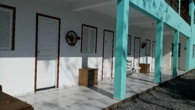 Casa para temporada em Imbituba - Foto 3