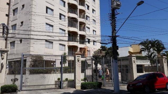 Apartamento com 3 dormitórios para alugar - vila matilde - são paulo/sp