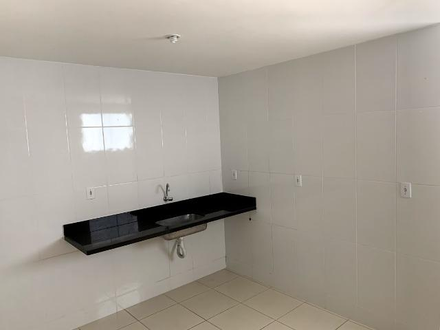 Excelente apartamento Venda ou Locação com e sem Mobília - Foto 8