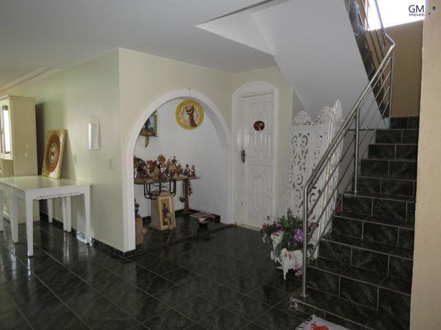 Casa a venda / Condomínio Vivendas Bela Vista / 5 Quartos / Piscina / Aceita permuta / Gra - Foto 13