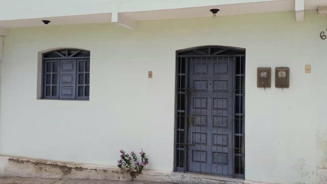 """Casa pra alugar próximo a """"upa e upe"""" - Foto 2"""