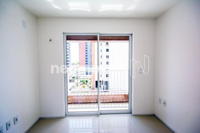 Apartamento para alugar com 2 dormitórios em Patriolino ribeiro, Fortaleza cod:770967 - Foto 3
