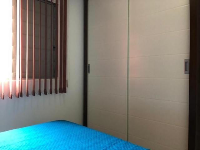 Apartamento com 2 dormitórios à venda, 48 m² por r$ 220.000 - jardim santa terezinha (zona - Foto 3