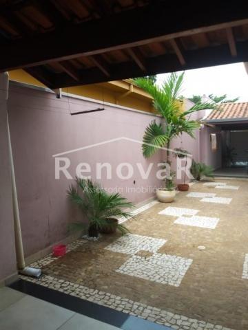 Casa à venda com 2 dormitórios em Vila azenha, Nova odessa cod:491 - Foto 4