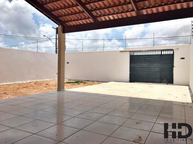 Cidade das Rosas, 10 x 24, 3 quartos c/ suíte - Foto 7
