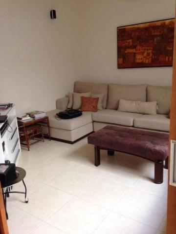 Casa com 3 dormitórios à venda, 300 m² por R$ 1.950.000,00 - Central Park Residence - Pres - Foto 10
