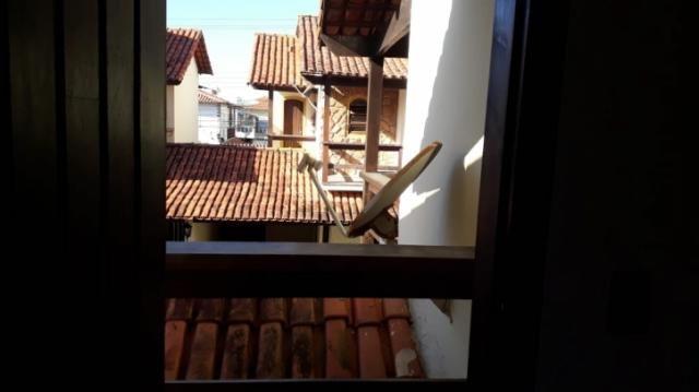VENDA - CASA EM CONDOMÍNIO, 3 QUARTOS (1 SUÍTE) - JD. FLAMBOYANT - Foto 11