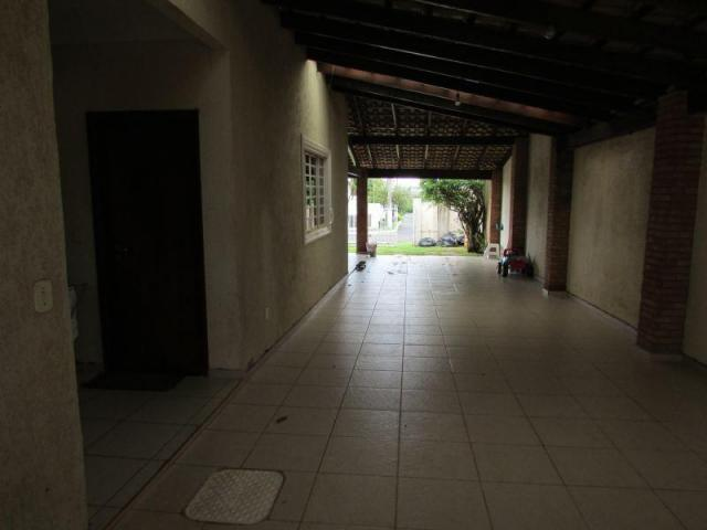 Casa a venda no condomínio vivendas lago azul / 04 quartos /grande colorado sobradinho-df  - Foto 16