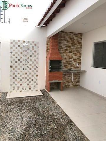 Excelente casa para vender no Bairro Monte Serrat - Foto 7