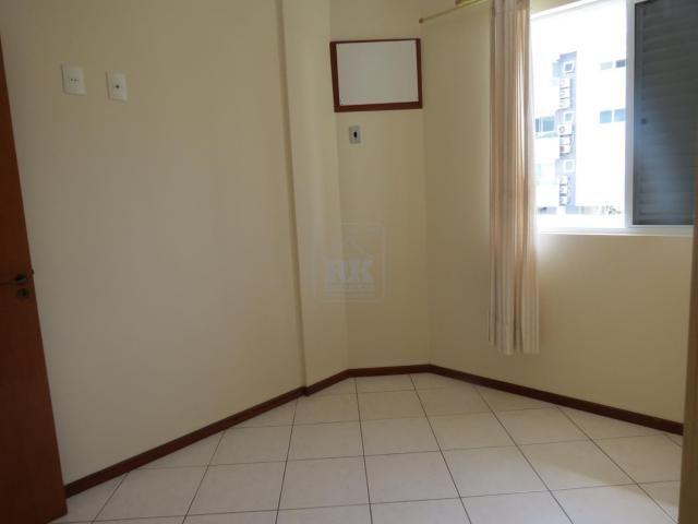 Apartamento para alugar com 3 dormitórios cod:AP006851 - Foto 16