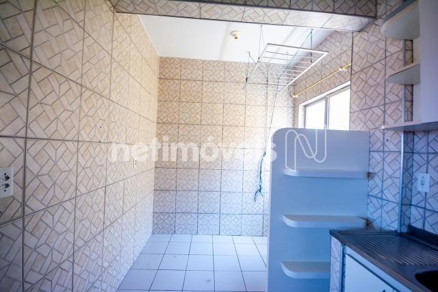 Apartamento para alugar com 3 dormitórios em Damas, Fortaleza cod:753797 - Foto 3