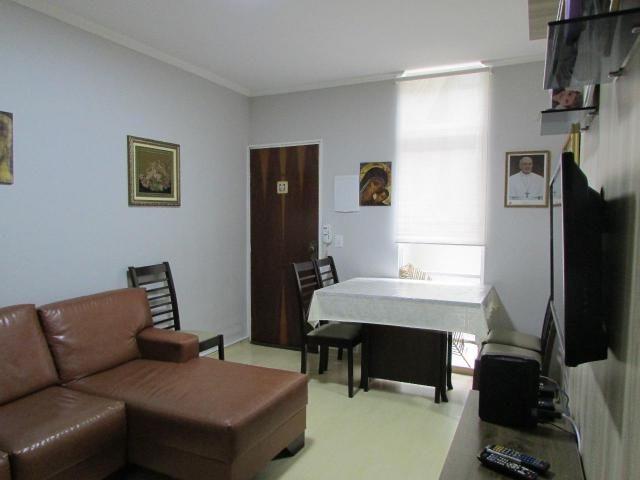 Apartamento para alugar com 2 dormitórios em Jardim messina, Jundiaí cod:852895 - Foto 6