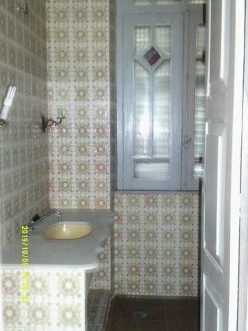 Casa na rua estancia 53 com dois pavimentos para bairro centro - Foto 10