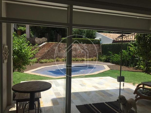 Casa de condomínio para alugar com 4 dormitórios em Jardim novo mundo, Jundiaí cod:851680 - Foto 14