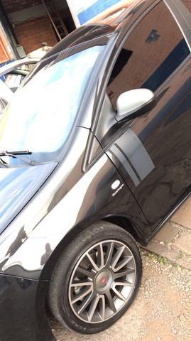 Fiat bravo R$ 36,700 à vista - Foto 2
