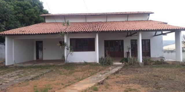 Mega Imóveis Cariri, vende excelente casa no bairro Grangeiro - Crato CE - Foto 2