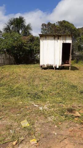 Vendo terreno no portal da Amazônia próximo ao jequitibá - Foto 2