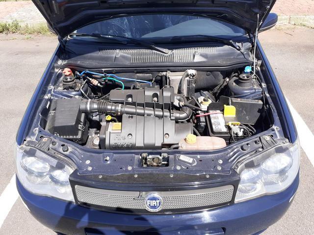 Fiat Palio Fire Flex R$ 16.500,00 - Foto 7