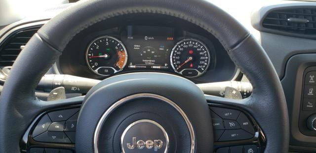 Jeep Renegade Automático - Foto 6