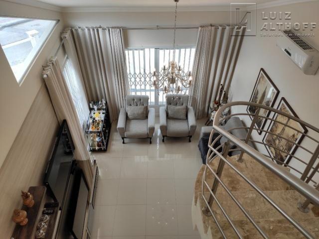 Casa à venda com 4 dormitórios em Pagani, Palhoça cod:485 - Foto 20