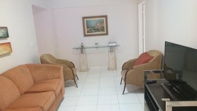 Guarapari, ES ,vendo apartamento praia das castanheiras - Foto 8