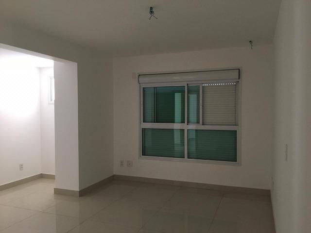 Supéria apartamento com 3 suítes 3 vaga de garagem - Foto 13