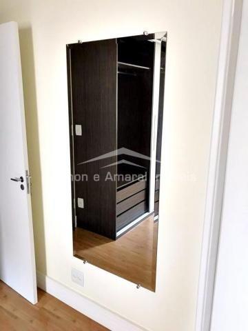 Apartamento à venda com 3 dormitórios cod:AP009281 - Foto 18