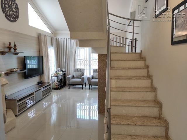 Casa à venda com 4 dormitórios em Pagani, Palhoça cod:485 - Foto 7