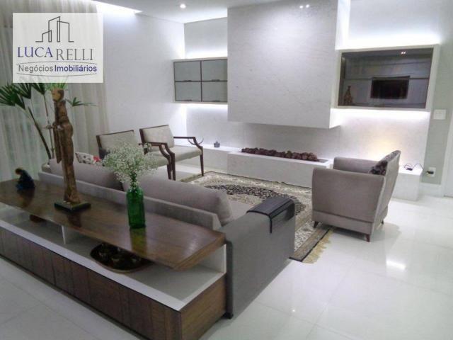 Eredita 202 m² - Foto 20