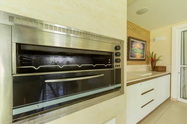Apartamento no Vila Imperial/Porto Brasil - Pirangi RN - Foto 6