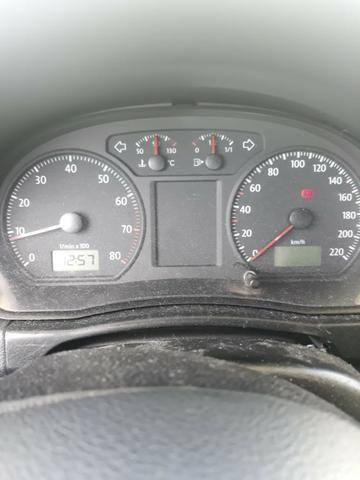 Polo 1.6 Sedã 2007 preço de Repasse - Foto 7