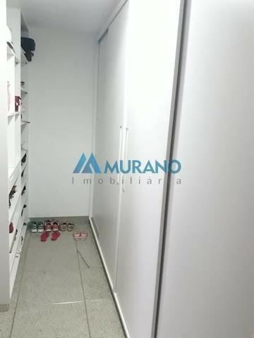 Murano Imobiliária vende casa triplex com 05 quartos na Ilha do Boi em Vitória - ES - Foto 17