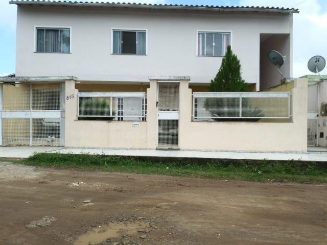 3 Casas, Itaperuna, Cehab, 296m2 - Foto 12
