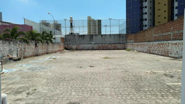 Ponto comercial com 600m² todo murado, no bairro Farolândia - Foto 6