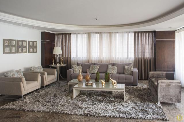 Apartamento para alugar com 5 dormitórios em Meireles, Fortaleza cod:29441 - Foto 6