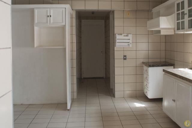 Apartamento para alugar com 5 dormitórios em Meireles, Fortaleza cod:29441 - Foto 11