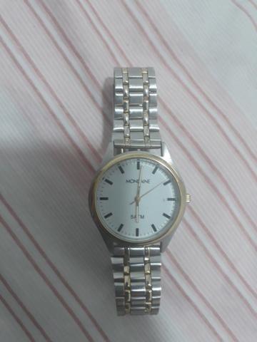 6ed81716c94 Relógio original novinho - Bijouterias