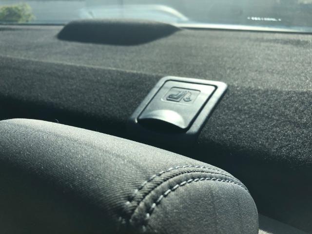 Hyundai Hb20s 17/18 Praticamente Zero - Foto 18