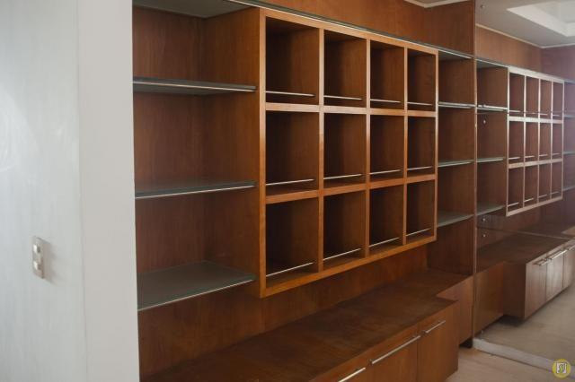 Apartamento para alugar com 5 dormitórios em Meireles, Fortaleza cod:29441 - Foto 13