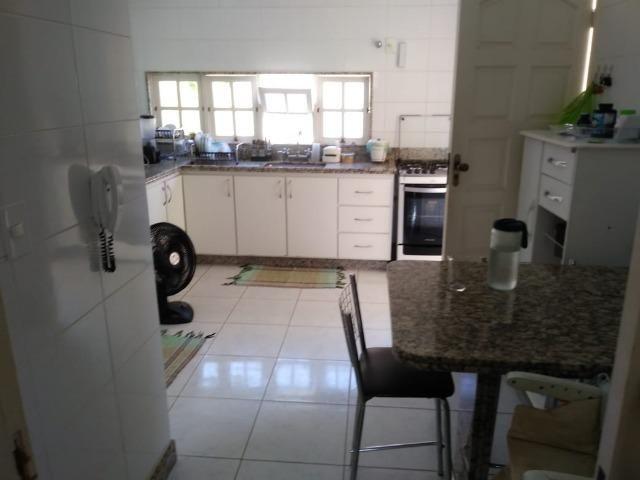 3 Casas, Itaperuna, Cehab, 296m2 - Foto 7
