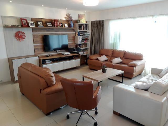 Apartamento no Solar Alta Vista - Foto 13