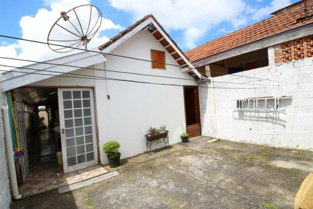 Casa Charmosa no Bairro Céu Azul - Foto 18