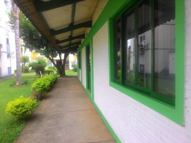 Apartamento 2 Dormitórios, Centro, São Leopoldo - Foto 13