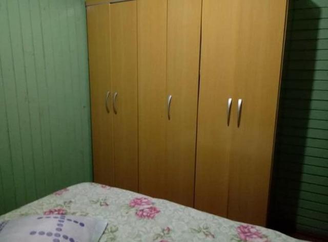 (CA2121) Casa em Entre Ijuis, RS - Foto 4