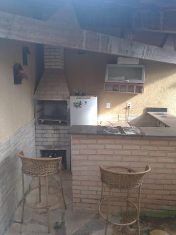 A+ barata e moderna no Tagua Parque em condomínio fechado!!! - Foto 17