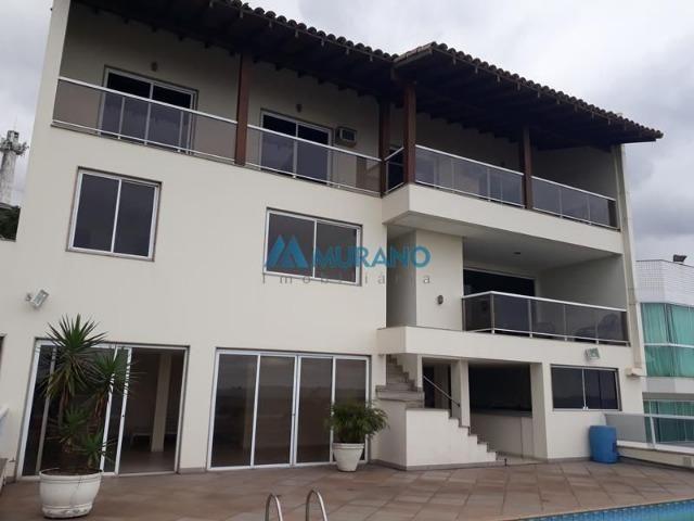 Murano Imobiliária vende casa triplex com 05 quartos na Ilha do Boi em Vitória - ES - Foto 6
