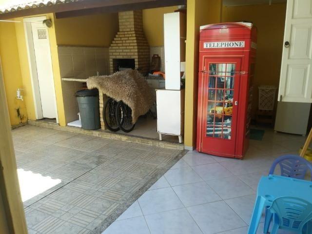 3 Casas, Itaperuna, Cehab, 296m2 - Foto 9